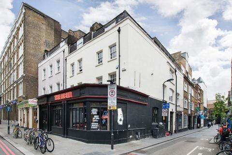 Office to rent - Suna House, Unit 10, 65 Rivington Street, Shoreditch, London, EC2A 3QQ