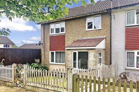 3 bedroom terraced house for sale - Crundale Close, Ashford, Kent