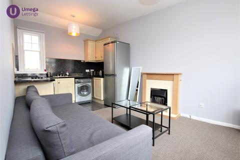 1 bedroom flat to rent - Portsburgh Square, Grassmarket, Edinburgh, EH1