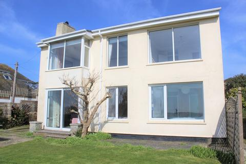 3 bedroom flat for sale - Eddystone Road, Thurlestone, Kingsbridge, TQ7