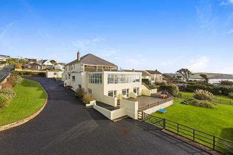 Property for sale - Warren Road, Bigbury on Sea, Kingsbridge, TQ7