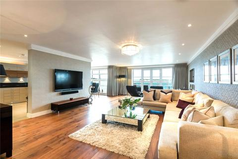 3 bedroom apartment for sale - Mirage, 33 Shore Road, Sandbanks, Poole, BH13