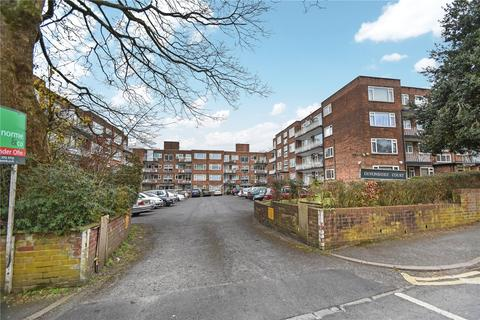 2 bedroom apartment for sale - Devonshire Court, New Hall Road, Salford, Greater Manchester, M7