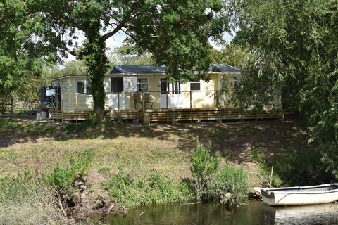 2 bedroom detached bungalow for sale - 5 min walk to Farndon Townfeild lane, CH3