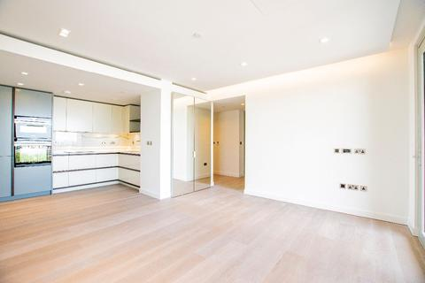 2 bedroom apartment to rent - West End Gate, Garrett Mansions
