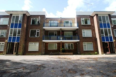 2 bedroom flat to rent - New Bedford Road, Town Centre, Luton, LU3 1LH