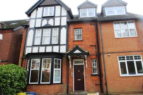 1 bedroom flat to rent - Studley Road , Biscot, Luton, LU3 1BB