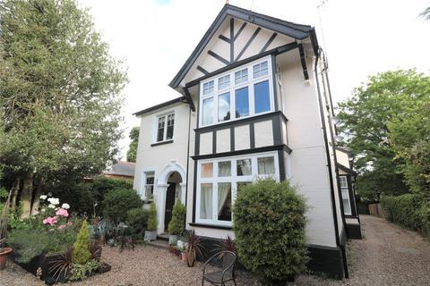 2 bedroom apartment to rent - Firland, London Road, Ascot, Berkshire, SL5