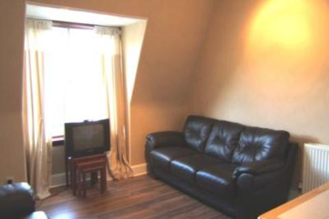 1 bedroom flat to rent - 6 Ord Street, Aberdeen, AB15 6FT