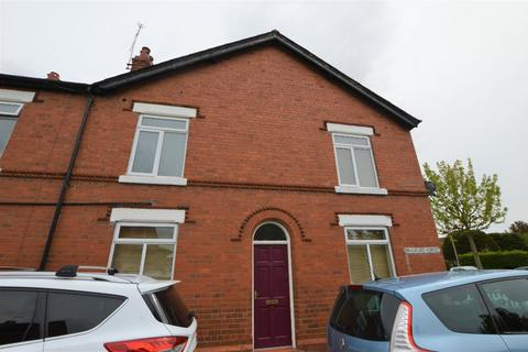 2 bedroom end of terrace house to rent - Bradford Street, , Chester, CH4 7DE