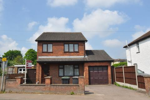 4 bedroom detached house to rent - House Lane, , Arlesey, SG15 6XU