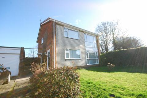 2 bedroom apartment for sale - Cleadon Meadows, Cleadon