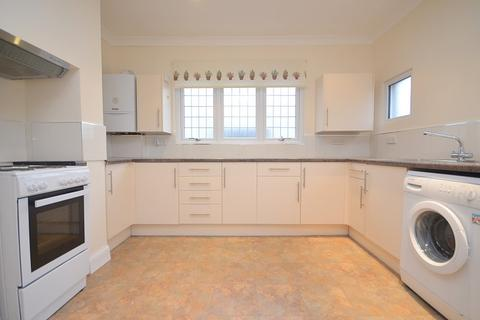 2 bedroom bungalow to rent - Cedar Gardens, Upminster, RM14