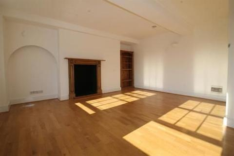 2 bedroom apartment to rent - St. Annes Well Mews, Exeter