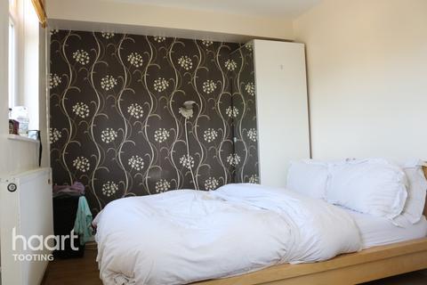 1 bedroom flat for sale - Hunter Close, London