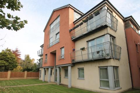 2 bedroom apartment to rent - Pinegrove Gardens, Edinburgh, EH4