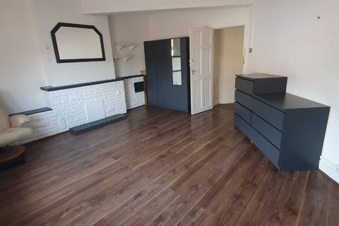 1 bedroom flat share to rent - Lodge Avenue, Dagenham, RM8