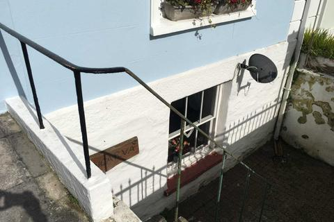 1 bedroom flat for sale - St Georges Road, Truro
