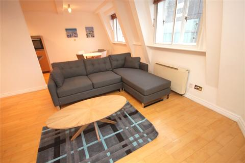 2 bedroom apartment to rent - Oxford Place, Oxford Road Manchester M1