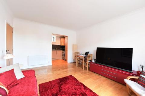 1 bedroom apartment to rent - Papermill Wharf Narrow Street Limehouse E14