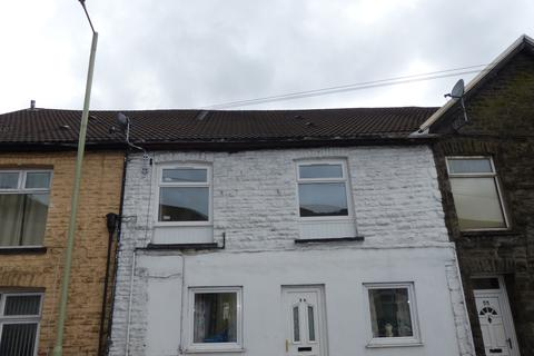 2 bedroom flat to rent - Brook St, Tonypandy CF40 1RE