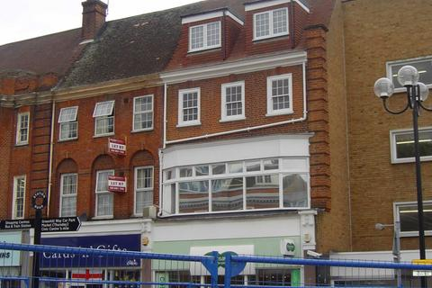 1 bedroom flat for sale - Harrow, HA1