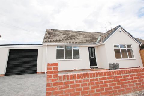 2 bedroom bungalow for sale - East Drive, Cleadon
