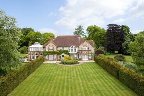 6 bedroom detached house for sale - Dunsmore, Aylesbury, Buckinghamshire, HP22