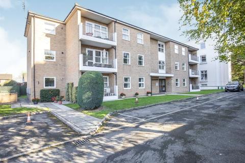 2 bedroom apartment to rent - Thoresby, Evesham Road, Cheltenham, GL52 3JW