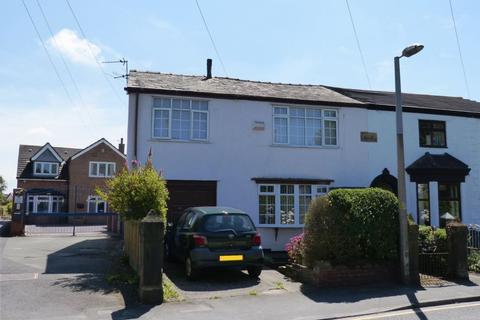 4 bedroom cottage for sale - Bold Lane, Aughton, L39