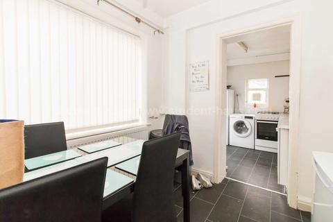 4 bedroom house to rent - Bolton Road, Salford, M6 7HN