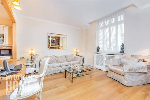 2 bedroom apartment for sale - North Block, County Hall, Waterloo, SE1