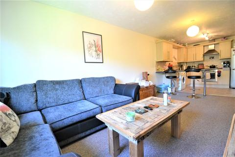 2 bedroom apartment for sale - Scholars Court, Collegiate Way, Swinton, Manchester, M27
