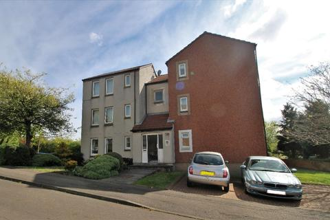 Studio to rent - Springfield Road, Linlithgow, EH49
