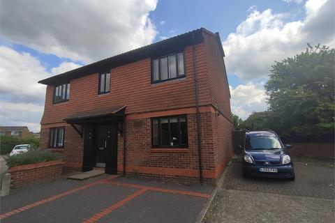 1 bedroom maisonette for sale - Holmlea Road, Datchet, Berkshire