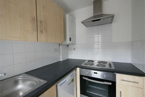 1 bedroom flat to rent - Ludlow Lane, Penarth