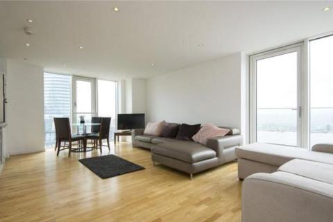 2 bedroom apartment for sale - Ability Place, 37 Millharbour, London, E14
