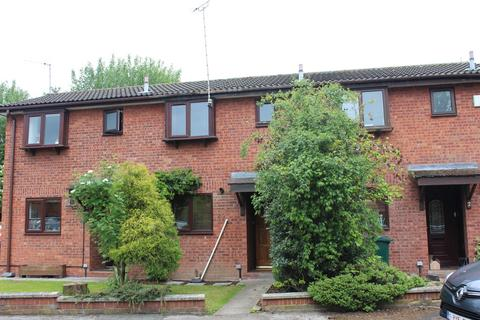 1 bedroom terraced house to rent - Parkgate Court, Chester