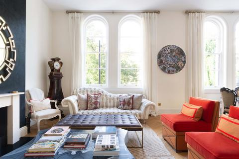 2 bedroom apartment to rent - Westbourne Grove Mews, Notting Hill, Kensington & Chelsea, W11