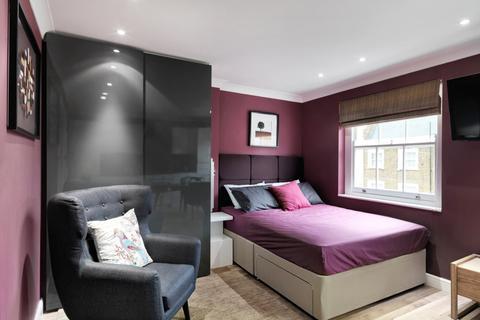 Studio to rent - York Street, London