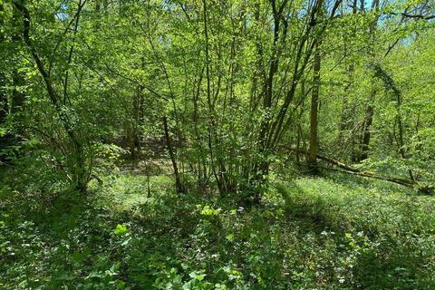 Land for sale - Bookhurst Road, Cranleigh