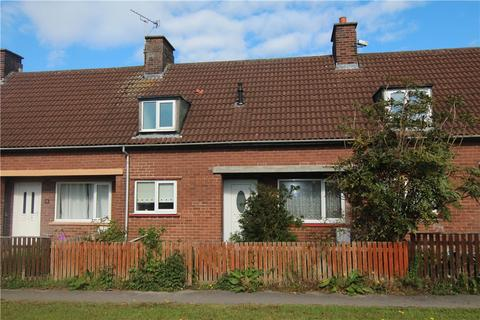 2 bedroom terraced house to rent - Holly Park, Ushaw Moor, Durham, DH7