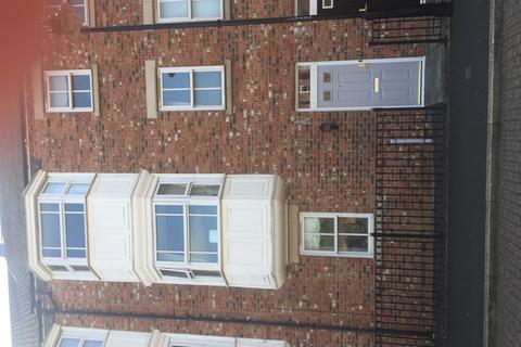 3 bedroom terraced house to rent - Warkworth Woods, Gosforth, Newcastle upon Tyne, Tyne and Wear
