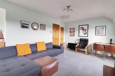 1 bedroom flat to rent - Crescent Road, Alexandra Park, London