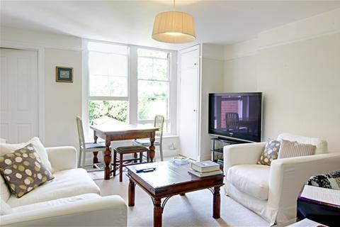 1 bedroom flat to rent - Church Crescent, Muswell Hill