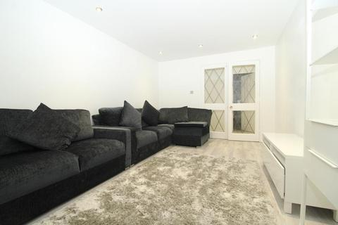 2 bedroom flat to rent - Pedley Road, DAGENHAM, RM8 1XE