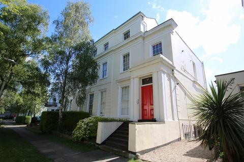 1 bedroom apartment to rent - Pittville Lawn , Pittville, Cheltenham