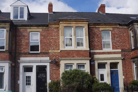 4 bedroom maisonette for sale - Rodsley Avenue, Gateshead