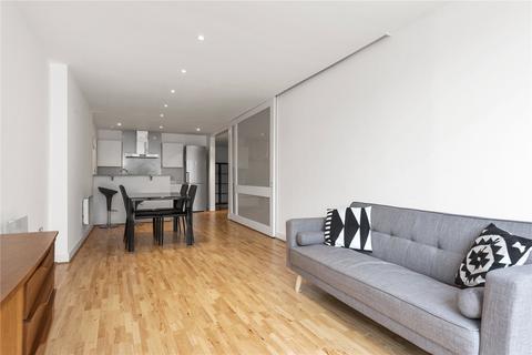 2 bedroom flat to rent - Drysdale Street, London, N1