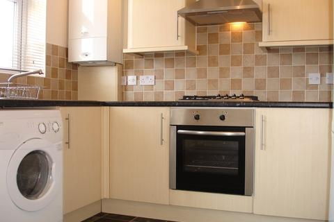 1 bedroom flat to rent - Filton Avenue, Horfield, Bristol
